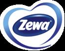 Zewa logo