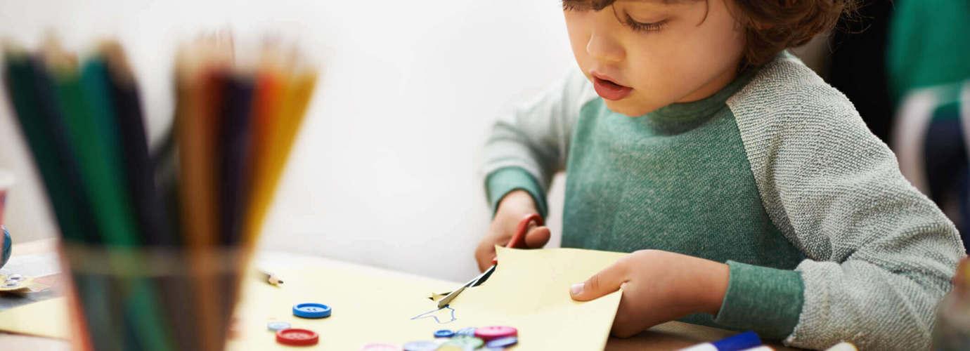 Egyszerű gyermek kézműves tippek