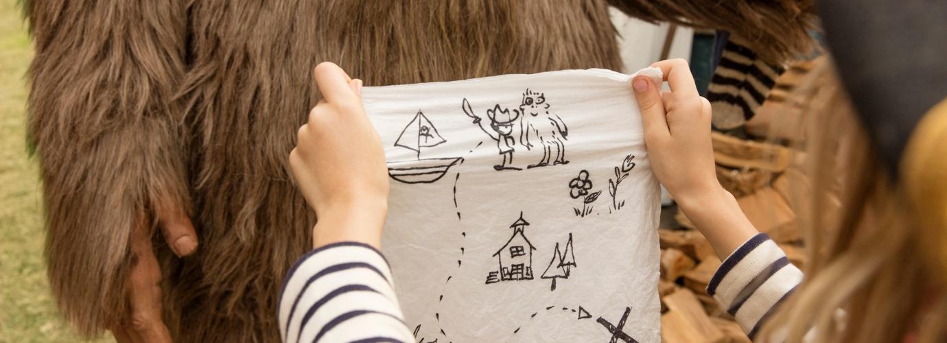Mosógépbiztos Zewa papír zsebkendők