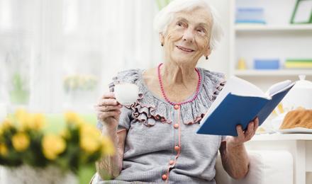Domaći Lijekovi Za Prehladu