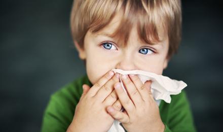 Lekovi Za Alergiju Na Prašinu