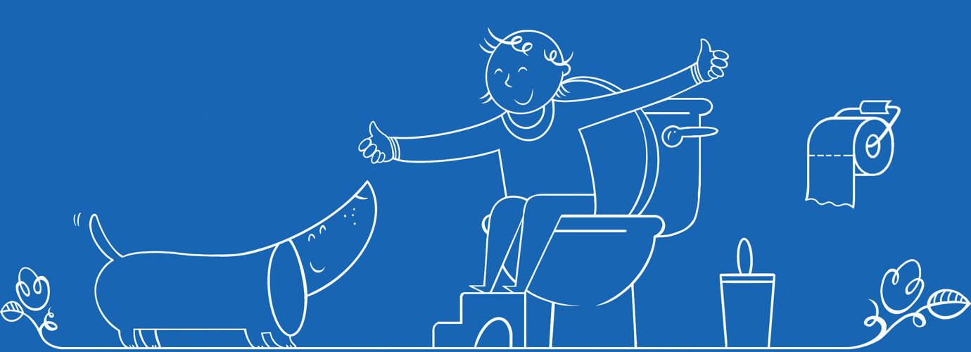 Merkmale der verschieden Stuhl-Typen