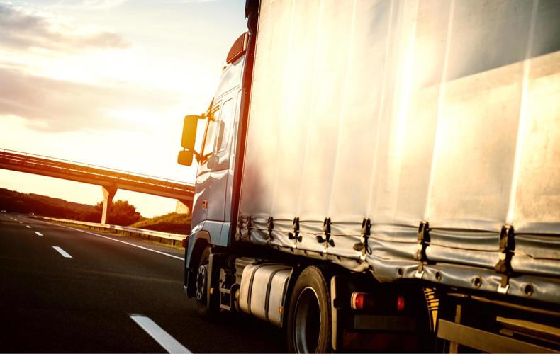 A szállítás okozta károsanyag-kibocsátások csökkentése