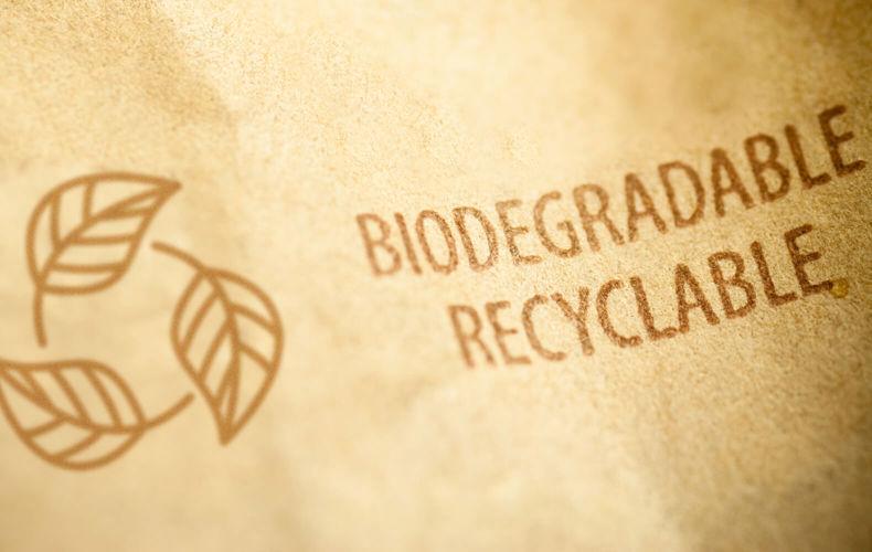 Proizvodnja inovativnih i biorazgradivih proizvoda