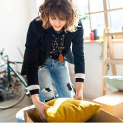 Überraschend einfache Ideen fürs Aufräumen und Putzen daheim