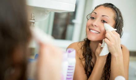 5 trikova za lepotu i jednostavniju rutinu šminkanja.