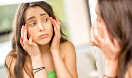 Аллергия на глазах: как лечить опухшие глаза от аллергии