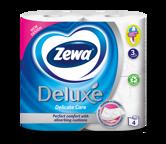 Toaletní papír Zewa
