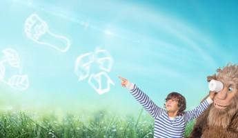 Наши действия по уменьшению воздействия на окружающую среду
