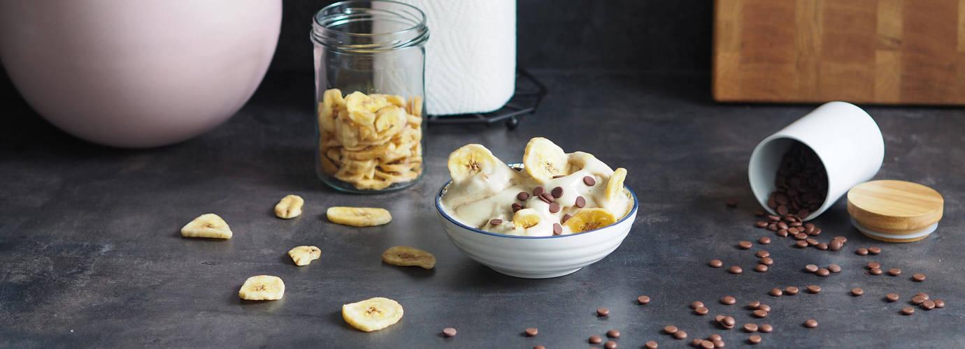 Bananen-Nice-Cream