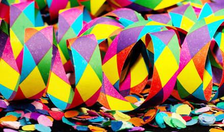 4 Minions-Spiele für die nächste Party