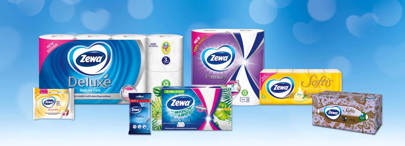 Prémium higiénia kedvező áron