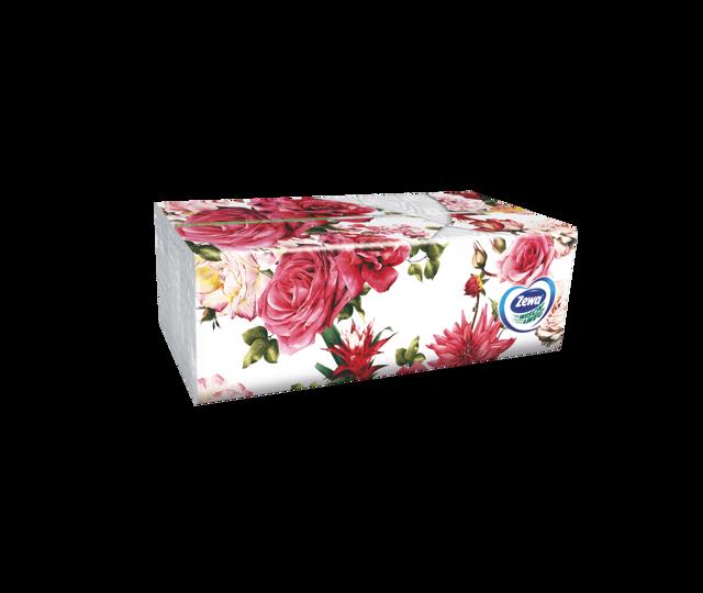 Zewa Wisch & Weg Quick Pack Küchentücher