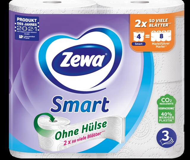 Zewa Smart
