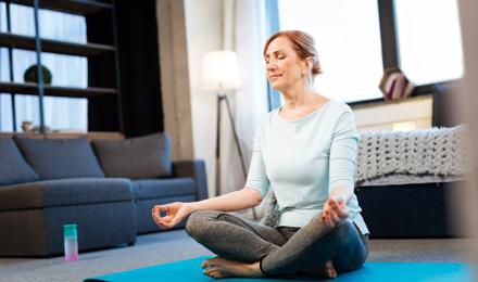 Wann sollte man meditieren? Die 10 besten Zeiten für Meditation