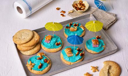 Pool-Party-Cookies