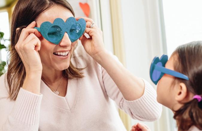 Zähle die Herzen und gewinne eine Valentinstag-Überraschungsbox im Wert von 100€!